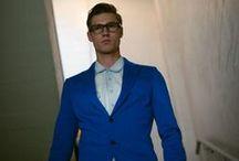 menswear  / style for men