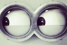 Minions....  :)