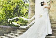 Wedding Dress  / ノバレーゼが世界中からセレクトしたウエディングドレス  http://dress.novarese.jp/weddingdress/index.html
