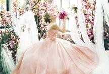 Color Dress  / イタリアのアトリエと作るノバレーゼ自慢のカラードレス  http://dress.novarese.jp/colordress/index.html