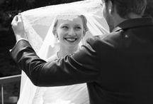 Wedding Images / Wedding Images  http://dress.novarese.jp