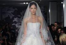 Designer Dress / Designer Dress