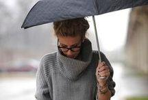 fashion :: autumn // winter