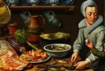Tuscan Musings- Our Blog / Thoughts and musings about all things Tuscan! http://www.tuscanmuse.com/blog