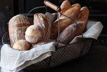 yummyyyy..! :: my bakery
