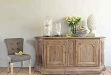 Furniture Pieces New Arrivals