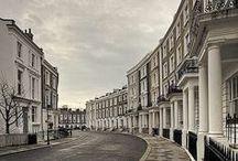 LONDON Love [UK]