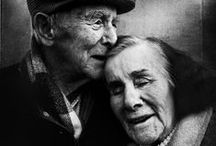 """b&w 