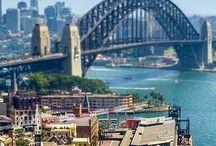 colour | australia