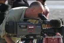 Afghanistan / Op documentairereis met Marco Borsato naar Afghanistan en Pakistan. Fotografie: Dennis Brussaard