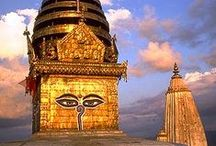 A S I A || Nepal