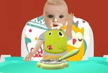new products on my caty now / u can find quality babies with their poses on my catty now.
