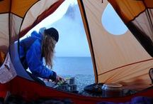 Travel Essential / Going on your next adventure? Here are a few products that we think are essential for your travel from Outside Sports online: www.outsidesports.co.nz
