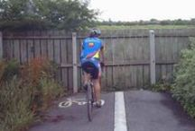 Ultimate Cycle Path Fails / Cycle paths are there to help cyclists and road users, but they are not always helpful. We've found some of the worst cycle path fails from across the world.