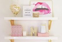 DIY Home Projects / Creative/Awesome ideas to try at home, DIY projects, crafts, decorations. These pictures are not done by Characters Restaurant (Re-Pin with Us)!