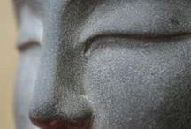_/\_ Buddha _/\_ / With our thoughts we make the world...