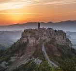 Capturing Tuscany Photography Workshop / Capturing Tuscany Photography Workshop May 28 - June 7, 2017 http://www.tuscanmuse.com/schedule/capturing-tuscany-2017
