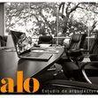 ALO estudio de ARQUITECTURA / « Proyectos Arquitectónicos & Diseño Gráfico »  •  Planos & Proyectos • Plantas Humanizadas • Maquetas Digitales • Camila Juan - Arquitecta •   camilajuan@hotmail.com   www.primerplano.dia366.com www.coleccionesdepeliculas.com