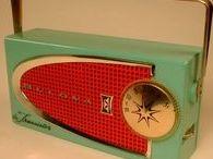 Cabeza de radio