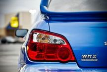 JDM // Fitment / by nappss