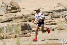 trail ultra run