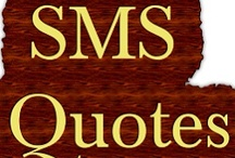 SMS Quotes / http://sms-quotes-premanandhan.blogspot.in/