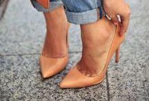 Got to Love Fashion..... / by Karen Howard