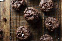 yummy / recipes, ideas, healthy, and not so healthy ;)