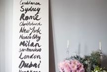 diy / Inspiration for DIY projects.