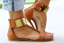 tattoos / Inspiration for future tattoos.