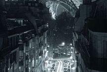 Paris is Always a Good Idea! / paris, paris and more paris