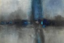 Art / Art / by Tissu Tire