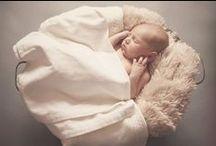 Baby/ newborn Photography