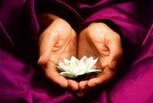 Inspired Spirituality
