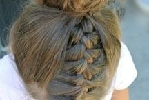 EJ Hair