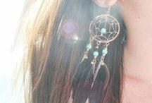 ❤  DIY Jewelry
