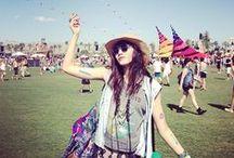 Hippi Dasein
