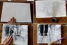 fotoramar