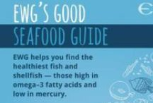 The Healthier Kitchen / Find simple ways to help boost health