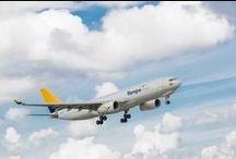 Airplanes/aviones / Airplanes photos Fotos de aviones