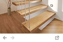 Stairs / Cool types of stairs