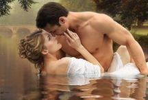 Romance / Romance covers