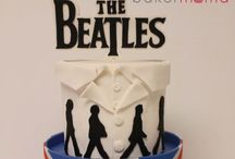 The Beatles Forever!!! / Music