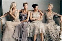 #FASHION#THE DRESS / by Het Style Bureau