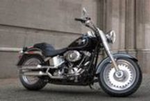 My TOP3 Motorcycles