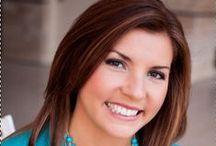 JESSICA HIGDON Network Marketer / JESSICA HIGDON Network Marketer