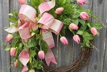 Koszorúk /Wreath