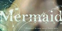 Mermaid Magick