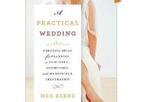 The Best 5 Wedding Ideas / by Sean Haren