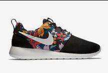 Shoes, Sneakers / Boty, tenisky